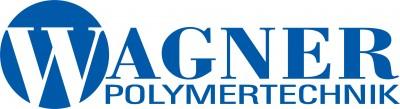 Wagner Polymertechnik
