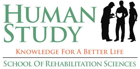 Human Study Logo